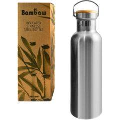 Eco Friendly Water Bottle
