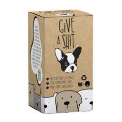 Eco Friendly Dog Waste Bag